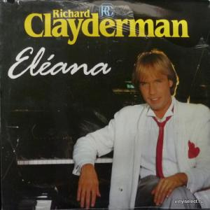 Richard Clayderman - Eléana