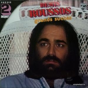 Demis Roussos - Grands Succès