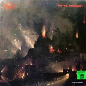 Celtic Frost - Into The Pandemonium