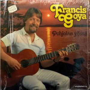 Francis Goya - Pohjolan Yössä