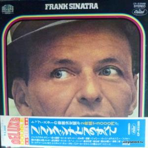 Frank Sinatra - Deluxe Double