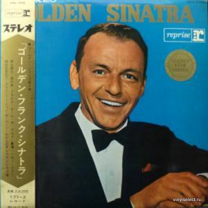 Frank Sinatra - Golden Album