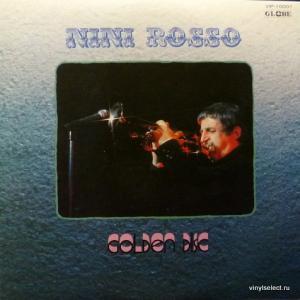 Nini Rosso - Golden Disc