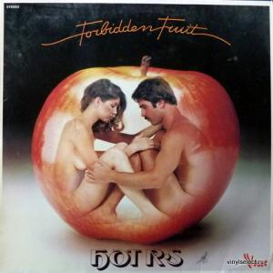 Hot R.S. - Forbidden Fruit