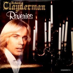 Richard Clayderman - Rêveries