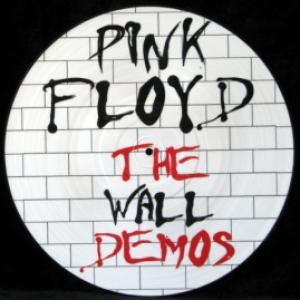 Pink Floyd - The Wall (Demos)