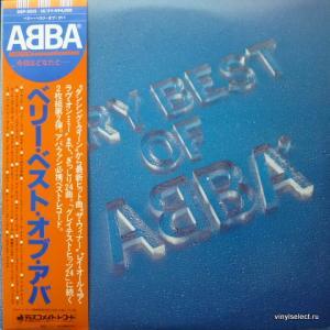 ABBA - Very Best Of ABBA