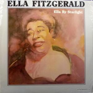 Ella Fitzgerald - Ella By Starlight
