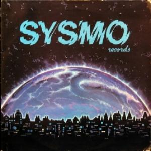 Roland Romanelli And Yannick Top (Space) - Sysmo Records Vol. 1