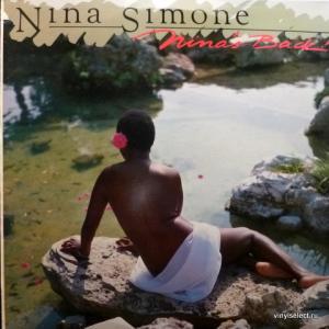 Nina Simone - Nina's Back!