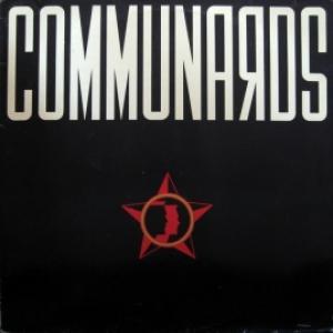 Communards,The - Communards