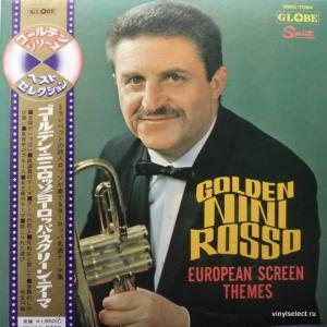 Nini Rosso - Golden Nini Rosso - European Screen Themes