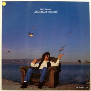 Jeff Lynne (ELO) - Armchair Theatre
