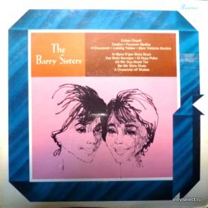 Barry Sisters, The - The Barry Sisters