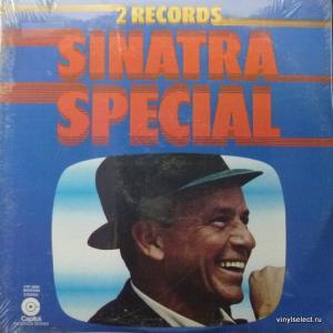 Frank Sinatra - Sinatra Special
