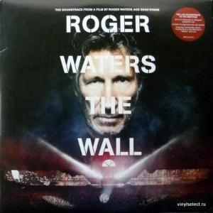 Roger Waters (Pink Floyd) - The Wall