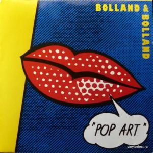 Bolland & Bolland - Pop Art