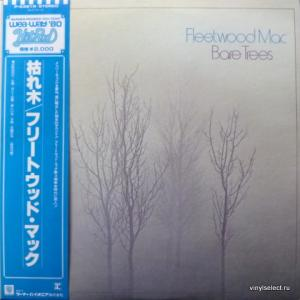 Fleetwood Mac - Bare Trees
