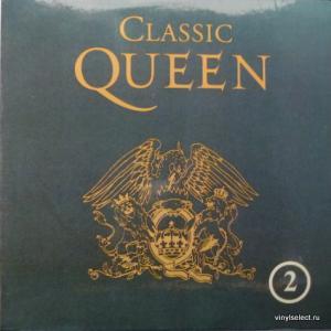 Queen - Classic Queen Volume 2