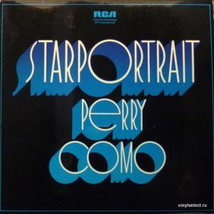 Perry Como - Starportrait (Club Edition)