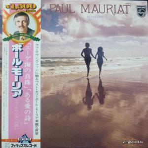 Paul Mauriat - Penelope