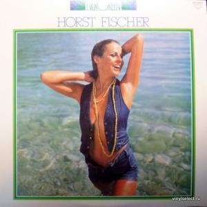 Horst Fischer - Evergreen (feat. Werner Müller Und Sein Orchester)