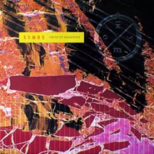 Xymox - Twist Of Shadows