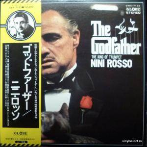 Nini Rosso - The Godfather