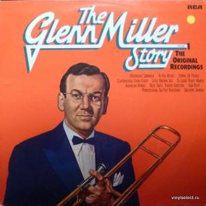 Glenn Miller Orchestra - The Glenn Miller Story - Volume 1 (The Original Recordings)