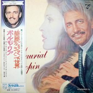 Paul Mauriat - Joue Chopin