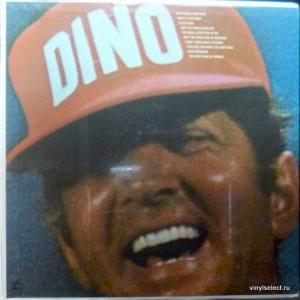 Dean Martin - Dino (Club Edition)