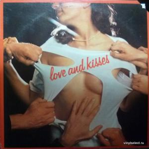 Love And Kisses - Love And Kisses