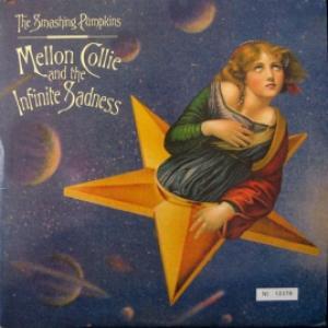 Smashing Pumpkins,The - Mellon Collie And The Infinite Sadness