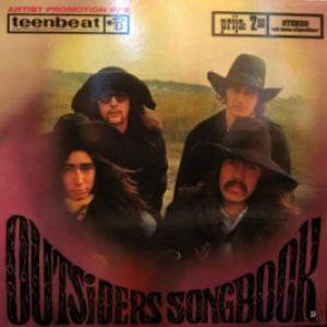 Outsiders  - Songbook