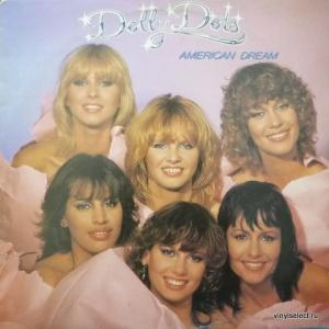 Dolly Dots - American Dream