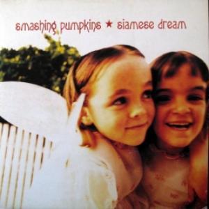 Smashing Pumpkins,The - Siamese Dream