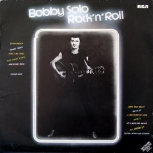 Bobby Solo - Rock 'n' Roll