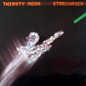 Thirsty Moon - Starchaser
