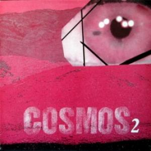 Cosmos - 2