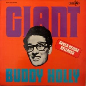 Buddy Holly - Giant