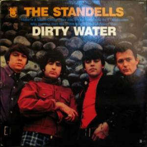 Standells,The - Dirty Water