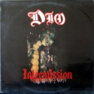 Dio - Intermission (KOR)
