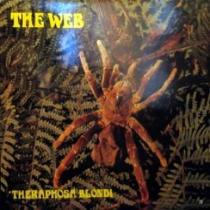 Web, The - Theraphosa Blondi