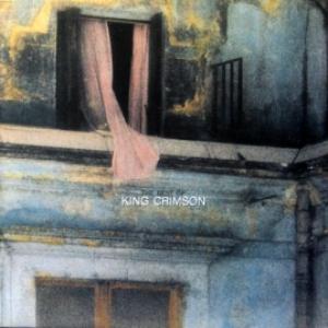 King Crimson - The Best Of King Crimson