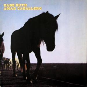 Babe Ruth - Amar Caballero