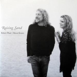 Robert Plant And Alison Krauss - Raising Sand