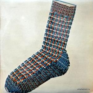 Henry Cow - The Henry Cow Legend