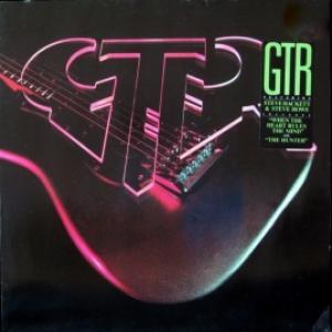 GTR - GTR