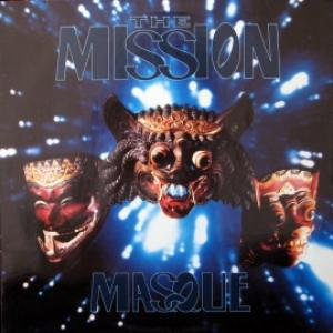 Mission,The - Masque