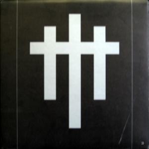 Column One - W. Transmission 3 / W. Transmission 4